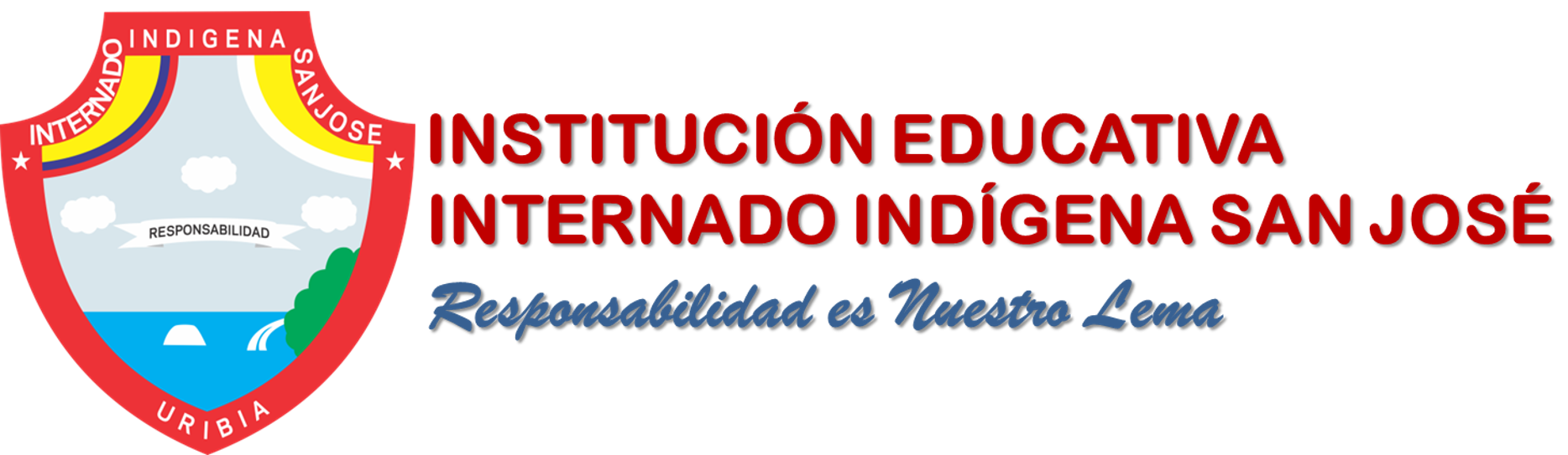 Institución Educativa Internado Indígena San jose